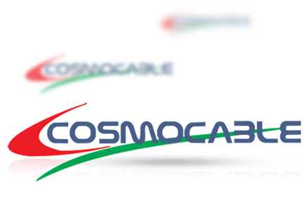 <span>COSMOCABLE</span>